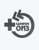 Центральный научно-исследовательский институт организации и информатизации здравоохранения