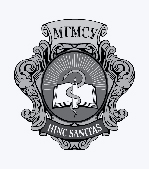 МГМСУ им. А.И. Евдокимова